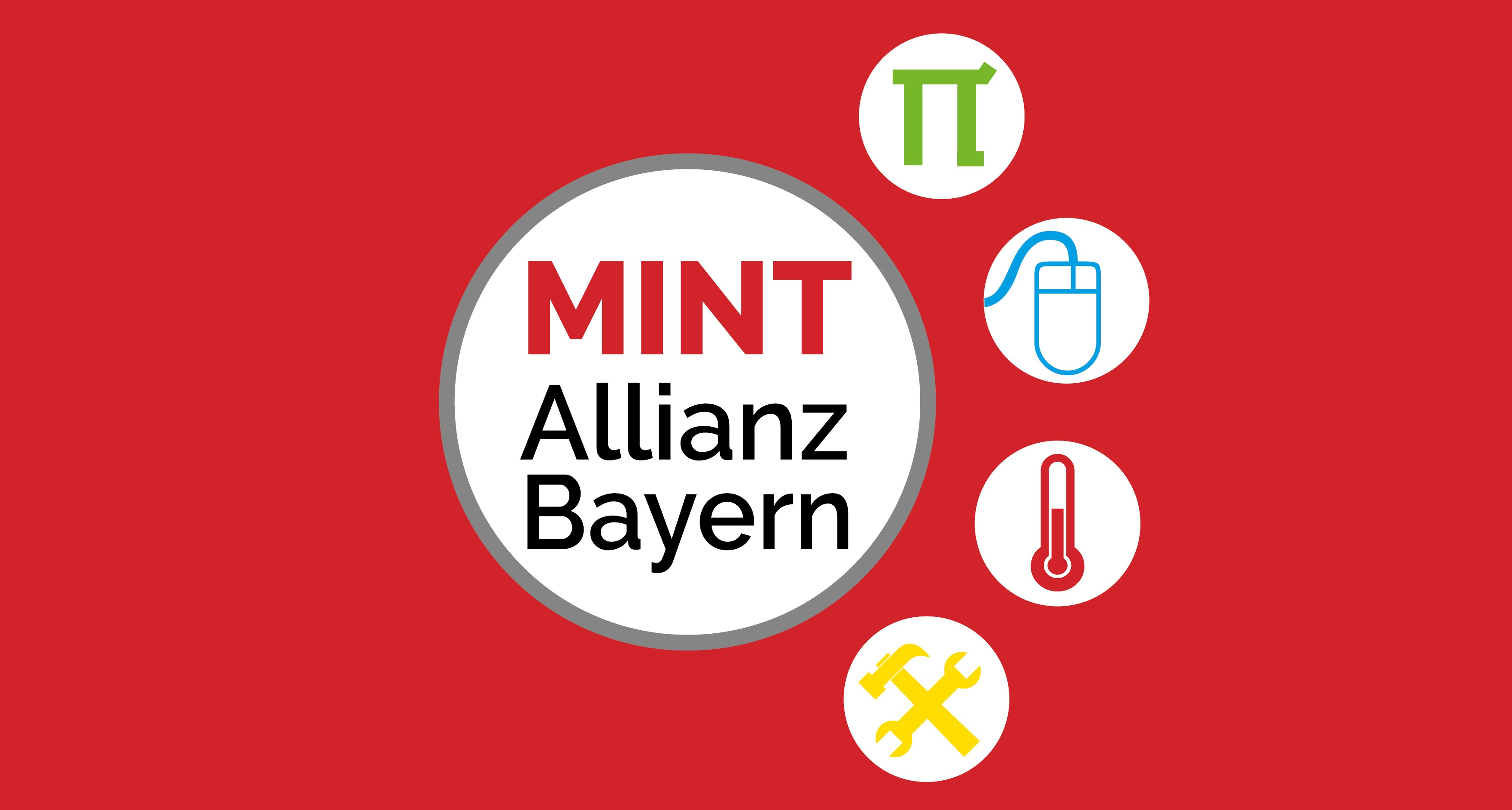 MINT Allianz